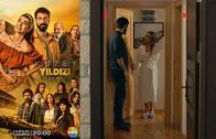Turkish series Kuzey Yıldızı episode 10 english subtitles