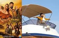 Turkish series Kuzey Yıldızı episode 11 english subtitles