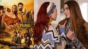 Turkish series Kuzey Yıldızı episode 12 english subtitles