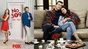 Turkish series No: 309 episode 25 english subtitles