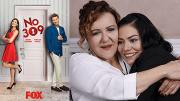 Turkish series No: 309 episode 26 english subtitles