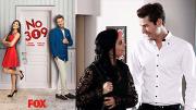 Turkish series No: 309 episode 28 english subtitles