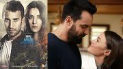 Turkish series Sen Anlat Karadeniz Episode 63 english subtitles