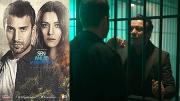 Turkish series Sen Anlat Karadeniz Episode 64 english subtitles