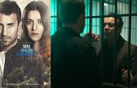 Turkish series Sen Anlat Karadeniz Episode 64 english subtitles
