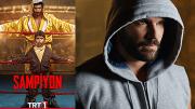 Turkish series Şampiyon episode 8 english subtitles