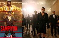 Turkish series Şampiyon episode 10 english subtitles