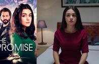 Turkish series Yemin episode 108 english subtitles