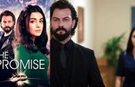 Turkish series Yemin episode 110 english subtitles