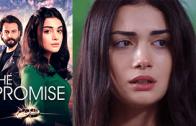 Turkish series Yemin episode 111 english subtitles