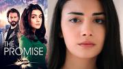 Turkish series Yemin episode 112 english subtitles
