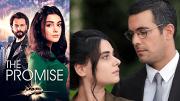 Turkish series Yemin episode 113 english subtitles