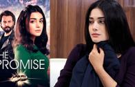 Turkish series Yemin episode 114 english subtitles