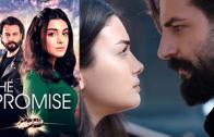 Turkish series Yemin episode 115 english subtitles