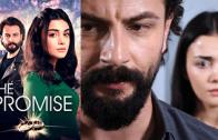 Turkish series Yemin episode 116 english subtitles