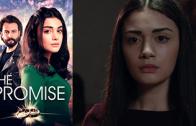 Turkish series Yemin episode 122 english subtitles