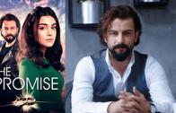 Turkish series Yemin episode 123 english subtitles