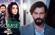 Turkish series Yemin episode 127 english subtitles