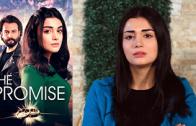 Turkish series Yemin episode 128 english subtitles