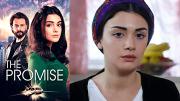 Turkish series Yemin episode 129 english subtitles