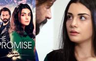 Turkish series Yemin episode 130 english subtitles