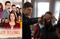 Turkish series Zalim İstanbul episode 17 english subtitles