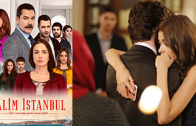 Turkish series Zalim İstanbul episode 18 english subtitles