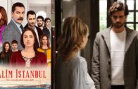 Turkish series Zalim İstanbul episode 19 english subtitles
