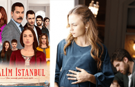 Turkish series Zalim İstanbul episode 21 english subtitles