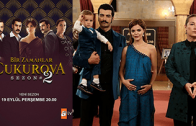 Turkish series Bir Zamanlar Cukurova episode 50 english subtitles