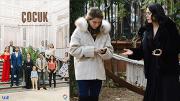 Turkish series Çocuk episode 16 english subtitles