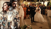 Turkish series Güvercin episode 2 english subtitles
