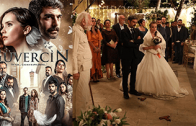 Turkish series Güvercin episode 2 english subtitles