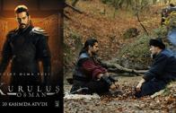 Kuruluş Osman episode 1