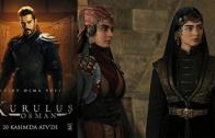 Turkish series Kuruluş Osman episode 6 english subtitles