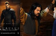 Turkish series Kuruluş Osman episode 7 english subtitles