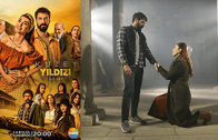 Turkish series Kuzey Yıldızı episode 14 english subtitles