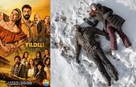 Turkish series Kuzey Yıldızı episode 15 english subtitles