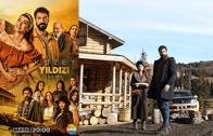 Turkish series Kuzey Yıldızı episode 16 english subtitles