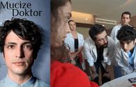 Mucize Doktor episode 13