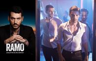 Turkish series Ramo episode 1 english subtitles