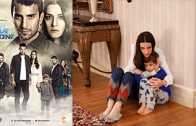 Turkish series Sen Anlat Karadeniz Episode 1 english subtitles