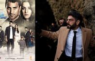 Turkish series Sen Anlat Karadeniz Episode 2 english subtitles