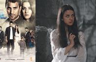 Turkish series Sen Anlat Karadeniz Episode 5 english subtitles