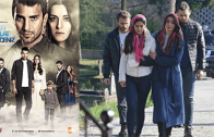Turkish series Sen Anlat Karadeniz Episode 6 english subtitles