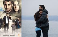 Turkish series Sen Anlat Karadeniz Episode 8 english subtitles
