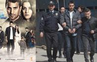 Turkish series Sen Anlat Karadeniz Episode 11 english subtitles