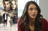 Turkish series Sen Anlat Karadeniz Episode 13 english subtitles