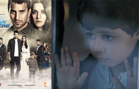 Turkish series Sen Anlat Karadeniz Episode 14 english subtitles