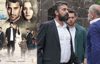 Turkish series Sen Anlat Karadeniz Episode 17 english subtitles